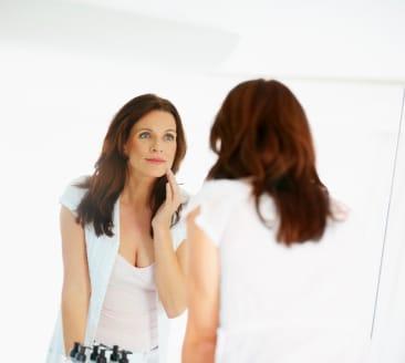 Most popular cosmetic facial plastic surgery procedure in Princeton, NJ