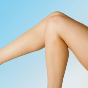 spider vein removal treatment in princeton, nj