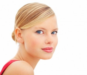 otoplasty treatment for misshapen ears in princeton, nj