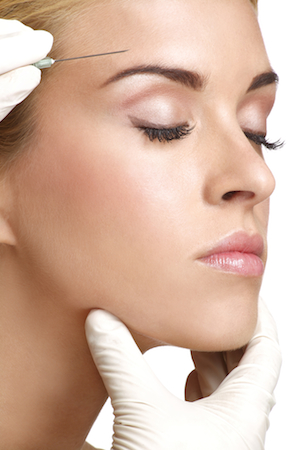 wrinkle reduction dermal fillers princeton nj