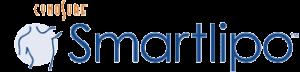 Smart-lipo-logo