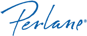 perlane-logo