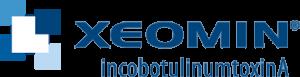 xeomin-logo-consumer1