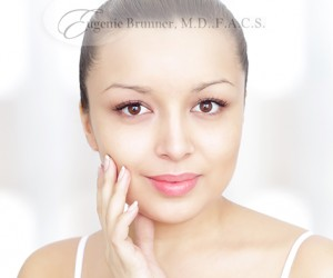 Laser Treatments for aging in New Jersey