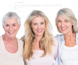 Laser Treatments for Beautiful Skin, NJ