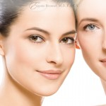 Facelift Candidates