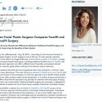 facelift,mini facelift,facial rejuvenation,anti aging treatment,dr eugenie brunner,s lift,face lift