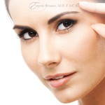 eyelid lift costs