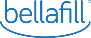 Bellafill Wrinkle Treatment Dermal Filler Logo Princeton NJ