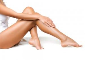 Laser Leg Hair Removal Princeton NJ