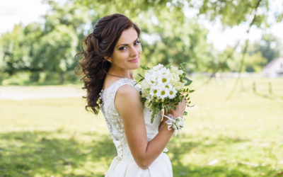 Treatments To Make You Look And Feel Your Best For Your Princeton Wedding