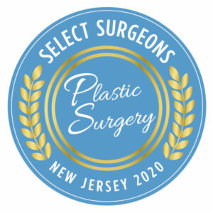 Dr. Eugenie Brunner selected as New Jersey's top plastic surgeon in 2020